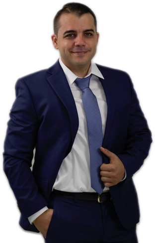 Mario Fernandez - Real Estate Agent in Miami