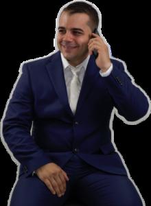 Mario Fernandez - Real Estate Agent in Miami